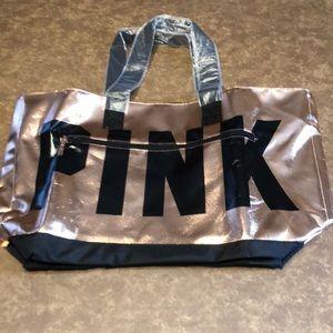 Pink by Victorias Secret Tote Bag